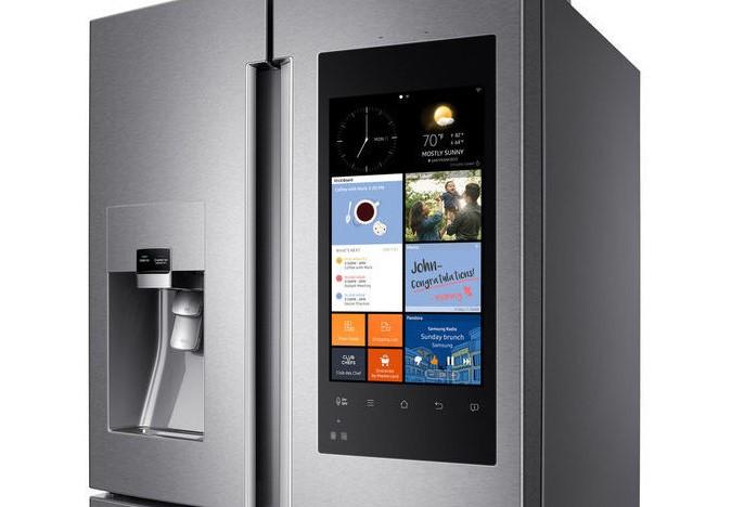 samsung-specialty-fridge-e1479255466539