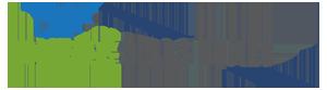 Christopher Dominick Real Estate Broker Logo